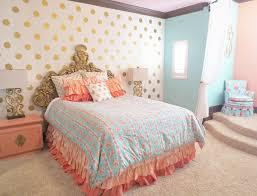girl bedroom ideas girls room ideas