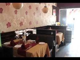 Urban Kitchen And Bar - urban degchi kitchen and bar in delhi youtube