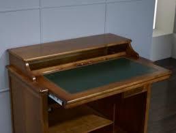 bureau informatique en bois funecobikes part 160
