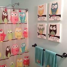 baby boy bathroom ideas nursery decors furnitures unisex bathroom ideas with bath