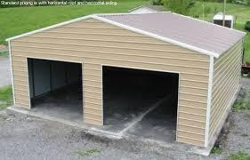 wildcat barns corbin ky amish log cabins metal garages