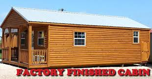 manufactured cabins prices manufactured cabin homes modular log tiny cabins in pa 3 prices on