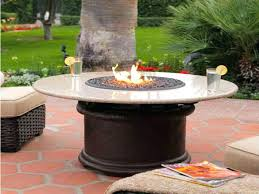 target fire pit table fire pits target full size of large wood burning fire pit fire pit