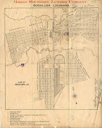 Map Of Lafayette Louisiana by Index Of Images La