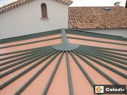 vitrage toiture veranda les matériaux et vitrage coladis