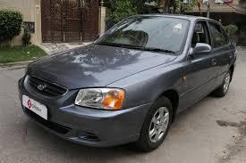 hyundai india accent indian sedans