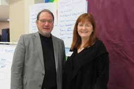 westfield community participates in strategic planning