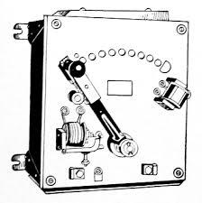 need of starter in dc motor mechatrofice