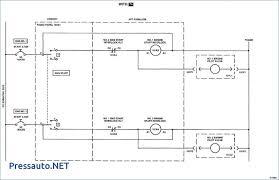hydraulic wiring diagram haldex schematic drawing software