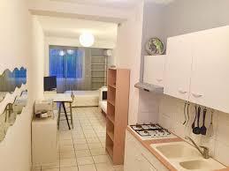 chambre d hote canet en roussillon appartement résidence oaxaca appartement canet en roussillon