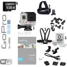 gopro black friday sales gopro hd hero2 motorsports edition http www lookatcamera com