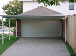 carports midwest carports two car garage with carport cheap