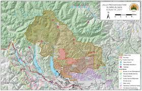 Texas Wildfire Danger Map by 2017 08 31 13 17 38 479 Cdt Jpeg