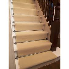 dining room carpet protector 100 stair carpet protector cheap stair tread protectors