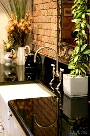 Maine Coast Kitchen Design by Bathroom Glamorous Brunswick The Kitchen Xsmallaxekitchen