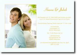 hochzeit einladung karte einladungskarte hochzeit sajawatpuja