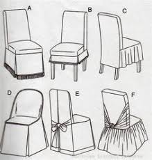 chair cover patterns ikea harry chair cover pattern 7 for dining room chairs vp