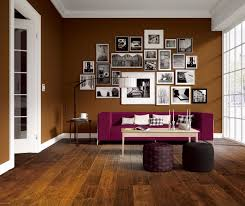 Harmony Laminate Flooring Diamond Living Hardwood