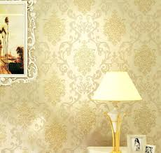 Texture Paints Designs For Bedrooms Wall Texture Paint Designs Living Room Room Designs With Textured