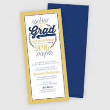 Open House Invitations Cheap Invitations Cards Announcements U0026 Stationery Invite Shop