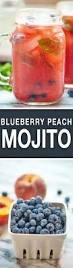 best 25 mojito cocktail ideas on pinterest raspberry mojito