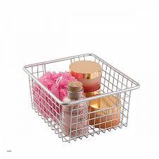 mini panier de basket pour chambre mini panier de basket pour chambre lovely rangement salle de bain