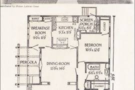1200 square feet floor plans home act