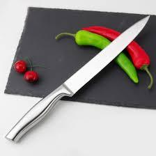 online shop best top grade sharp knife high quality 34 5x3cm