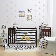 Babies R Us Nursery Decor Crib Bed For Baby Crib Design Inspiration Puppy Nursery