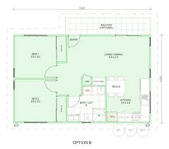 Granny Flat Plans Home Extensions Newcastle Ih Construction Group Granny Flats