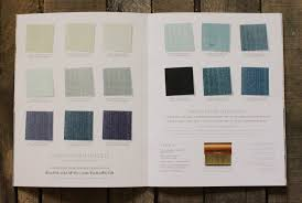Ralph Lauren Home Interiors by Ralph Lauren Paint The Cavender Diary