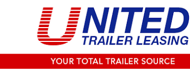 united lease leaseunited united trailer leasing or term lease rent of fleet