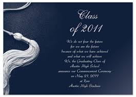 graduation announcements template college graduation invitation christmanista