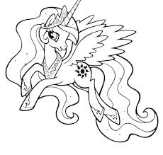 my little pony coloring pages cadence princess cadence coloring pages filly coloring pages my little pony