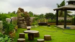small roof garden small home decoration ideas classy simple at