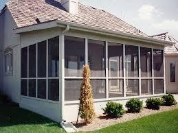 download porch pictures michigan home design