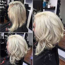 best 25 long bob hairstyles bob hairstyle how to cut long bob hairstyles fresh best 25 long