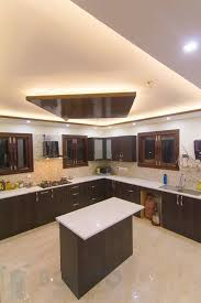 kitchen false ceiling design new trends for false ceiling designs