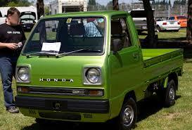 honda truck file honda acty sdx truck jpg wikimedia commons