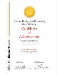 how to become a home interior designer interior design certifications interior ideas 2018