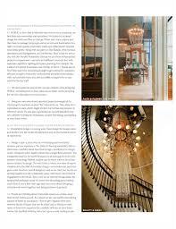 boutique design avroko a design and concept firm avroko a