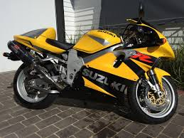 tl1000r archives page 3 of 6 rare sportbikes for sale