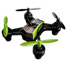 best deals on rc helicopters black friday remote control toys u0026 vehicles target