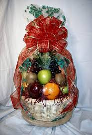Gourmet Fruit Baskets Custom Gift Baskets Made In New Hampshire Gourmet Gift Baskets