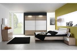 schlafzimmer set weiss schlafzimmer erle teilmassiv neapel schlafzimmer set mit matratze
