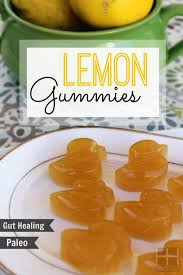 make your own gummy bears learn how to make your own gummy bears at home real gelatin is a