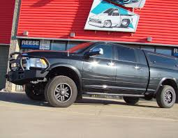 Dodge Ram 3500 Truck Parts - the world u0027s best photos by custom truck parts flickr hive mind