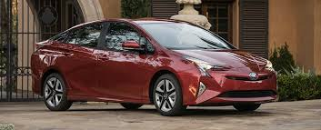 win a toyota prius win a 2016 toyota prius on flix god s not dead 2 the