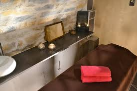 chambres d hotes gorges du tarn rentals bed breakfasts millau le soleilo spa 4 épis