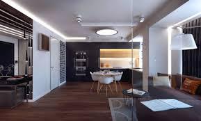chambre a louer dijon décoration chambre a coucher exotique 79 dijon 09322355